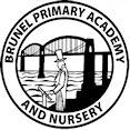 Brunel-Primary-and-Nursery-Academy logo